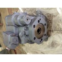 Wholesale Spv119 Complete High Pressure Hydraulic Pump With Seal repair Kits from china suppliers