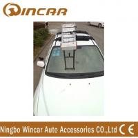 Wholesale 420D Nylon Inflatable Top Kayak Roof Rack Carrier For SUP / Luggage from china suppliers