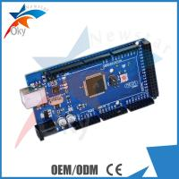 Wholesale 140Jumper Wires Funduino Mega 2560R3 Board For Arduino, Microcontroller from china suppliers