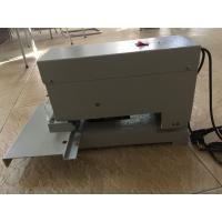 Wholesale Heavy Duty Electric Saddle Staplers Office Stapling Equipment 150 Sheets from china suppliers