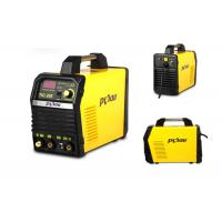 Wholesale TIG200 High Frequency Tig Welding Machine 40W With ARC Start Technology from china suppliers