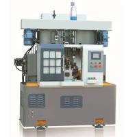 Wholesale Industrial Two Spindle Drill Tap Machine With Imported Dividing Disc 2200kg from china suppliers