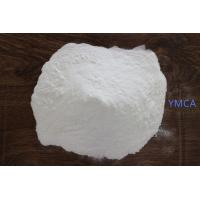 Wholesale YMCA Vinyl Copolymer Resin Used In Aluminium Foil Varnish And Adhesive Equivalent To VMCA from china suppliers
