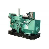 Wholesale Priming Power 85kva Cummins Open Diesel Generator With Stamford Generator from china suppliers