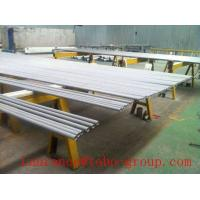 Wholesale Super duplex steel steel pipe from china suppliers