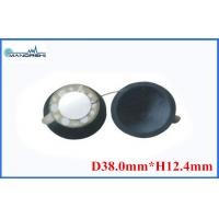 Wholesale External Drive Type ABS Piezo Tweeter Speaker 90dB for Telephone Ringer / Copier / Printer from china suppliers