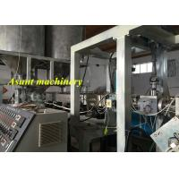 Wholesale High Output Plastic Sheet Extrusion Line , Plastic Sheet Extrusion Machine from china suppliers