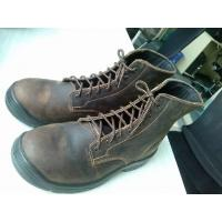 Wholesale Industrial Anti Static Heavy Duty Work Shoes Multi Functional from china suppliers