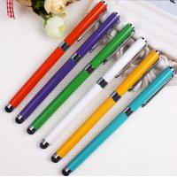 Wholesale Colorful Promotional Stationery Personalized Business Ball Pens from china suppliers