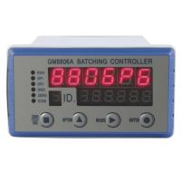 Wholesale 10W Powerful Weighing Indicator Multiple FIR Filter Zero Tracking from china suppliers
