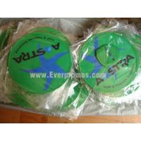 Wholesale wholesale promotional frisbee from china suppliers