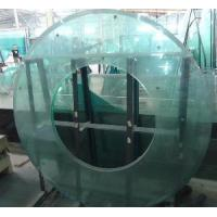Wholesale Furniture Glass from china suppliers
