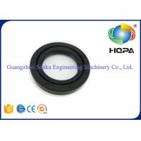 Wholesale NOK Framework TC Oil Seal AW2668E For Excavator / ISO9001 Coampliant from china suppliers