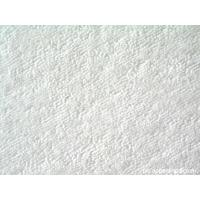Wholesale Terry Laminated Bed Bug Proof and Waterproof Mattress Covers Protector for Home or Hotel from china suppliers