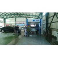 Wholesale Car wash system development -strategy firslty from china suppliers