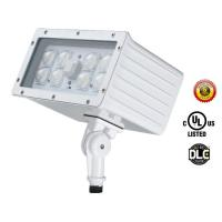 Wholesale Aluminum Alloy Industrial Outside LED Flood Light 45W LED Floodlight Philips Chip from china suppliers