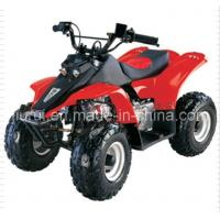 Wholesale Popular ATV for Kids (JRATV-70CC) from china suppliers