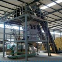 Wholesale Bulk Bag Filler from china suppliers