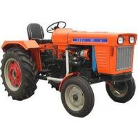 Wholesale Farming machine TS250 from china suppliers