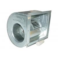 Wholesale Smoke Exhausting Project Centrifugal Duct Fan 2000M³/H Centrifugal Ventilation Fans from china suppliers