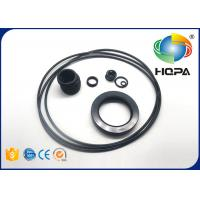 Wholesale Original Hydraulic Motor Seal Kits 91E1-2702 for Excavator Hyundai R200LC-1 from china suppliers