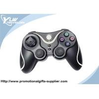 Wholesale OEM ODM Grey color special non-slip material Wireless Game Controller PS3 Controller from china suppliers