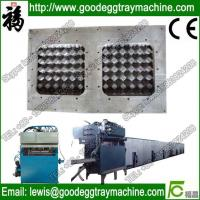 Wholesale 5*6 injection egg tray mould,moulding plastic egg tray from china suppliers