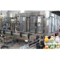 Wholesale Aseptic Juice Processing Equipment from china suppliers