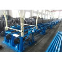Wholesale AAC Cement / Lime Brick Packing Machine , AAC Block Production Line from china suppliers