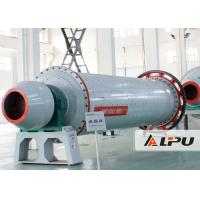 Wholesale Stainless Steel Balls or Ceramic Balls Cement Grinding Mill for Ores Chemicals from china suppliers