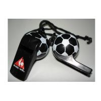 Wholesale cheap price Customized ball whistle from china suppliers