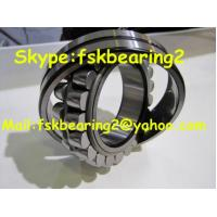 Quality SKF Double Row Spherical Roller Bearing 23224 CC / W33 120mm x 215mm x 76mm for sale