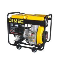 Wholesale Diesel Generator PME4000CL(E) from china suppliers