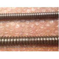 Wholesale 3/4 Plain High Carbon Steel Coil Rod / Threaded Rod For Concrete Form System from china suppliers