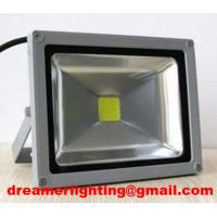 Wholesale RGB Flood lights,solar led floodlights,sensor led flood light,commercial led flood lights from china suppliers