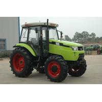 China 3 T small forklifts CPC30 on sale