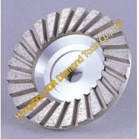 Wholesale Turbo Cup with Aluminum body from china suppliers