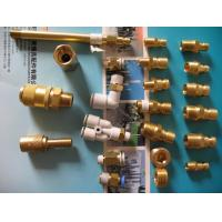 Buy cheap cooling nipples,quick connector,cooling connector,Hasco cooling,hasco nipples,dme cooling from wholesalers