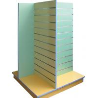 Wholesale Display Stand For Shops, Supermarket From RONGYE INDUSTRY from china suppliers