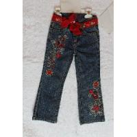 Wholesale Kids′ Jeans from china suppliers