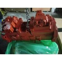 Wholesale Hydraulic Piston Pump for VOLVO EC460-2 excavator from china suppliers