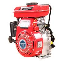 Wholesale 9HP 4 stroke Gasoline engine from china suppliers