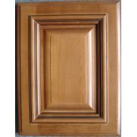 Wholesale Cabinet Door,kitchen furniture from china suppliers