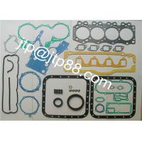 Wholesale Mazda SL T3500 Diesel Engine Full Gasket Set With Graphite SL01-99-100 from china suppliers