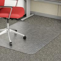 Wholesale Studded Office Floor Protection Mats from china suppliers