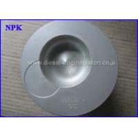 Wholesale Piston With Pin And Clips ME032619 Fit For Mitsubishi 6D14 Engine Repair Kits from china suppliers