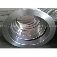 Wholesale 31CrMoV9 EN 10085 1.8519 Steel Forging Rings DIN 17211 1.8519 from china suppliers