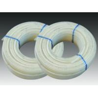 Quality polyethylene (PE-RT) pipes  reducing the noise floor for ground heating system  for sale