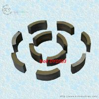 Wholesale Diamond Segments for Core Drill Bits from china suppliers