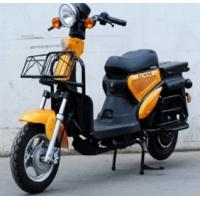 Wholesale electric motorcycle EM04 from china suppliers